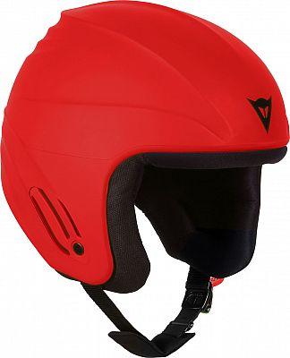 Dainese Pitch S18, casco de esqui