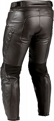 dainese pony c2 lederhose. Black Bedroom Furniture Sets. Home Design Ideas