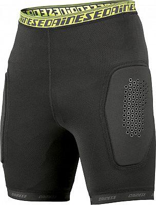 Dainese-Pro-Shape-protector-pantalones-cortos