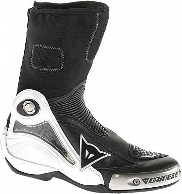 Image of Dainese R Axial Pro In, boots