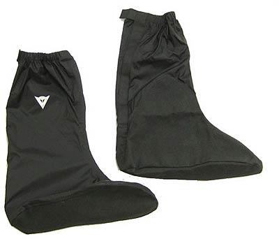 Dainese-1996143-sobre-botas-de-lluvia