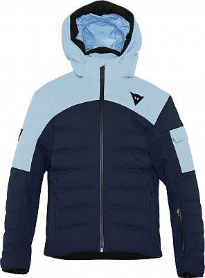 Dainese Ribbo Padding, chaqueta textil niños