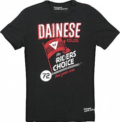 dainese-riders-t-shirt