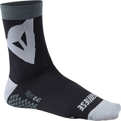 Dainese-Riding-socks