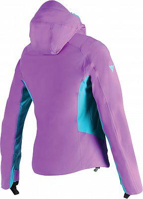Veste Textile SarenneFemmes Dainese Dry De D yN8n0mvwO