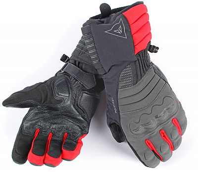 Dainese-Scout-Evo-guantes-Gore-Tex