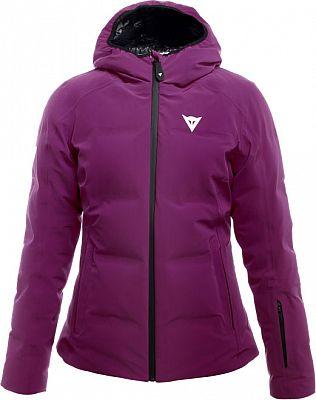 Dainese Ski 2.0, abajo chaqueta mujeres