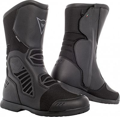Image of Dainese Solarys Air, boots