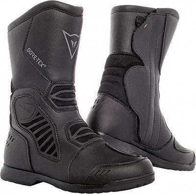 Image of Dainese Solarys, boots Gore-Tex