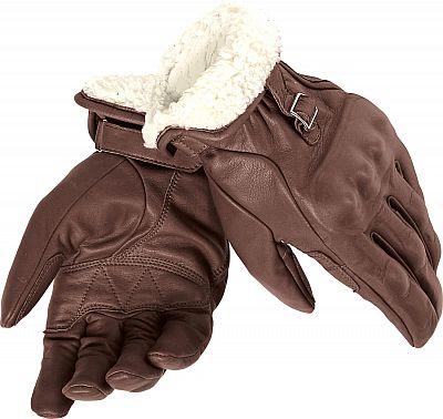 dainese-spencer-gloves