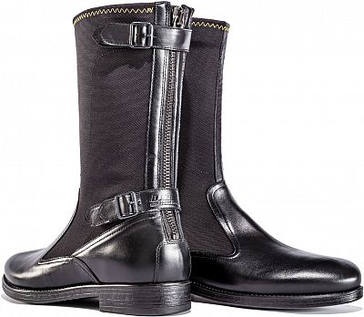 Image of Dainese Stone72, boots