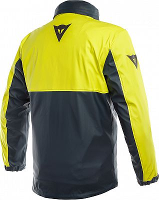 Pluie Pluie StormVeste De StormVeste StormVeste Dainese Dainese De Dainese tdsrhQ