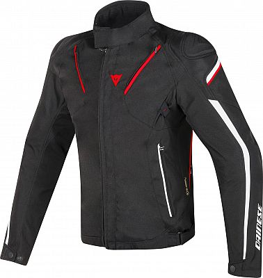 dainese-stream-line-textile-jacket-d-dry
