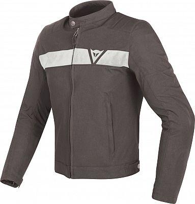 dainese-stripes-textile-jacket