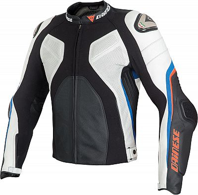 dainese-super-rider-pelle-leather-jacket