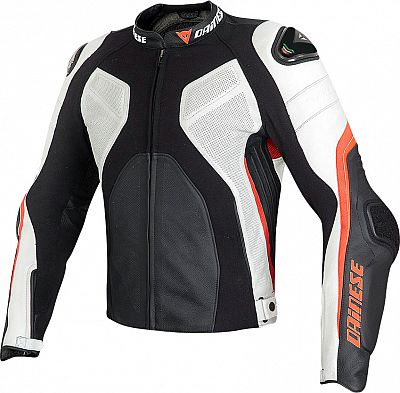 dainese-super-rider-pelle-leather-jacket-perforated