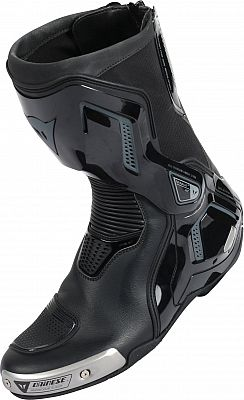 Image of Dainese Torque D1 Air, boots