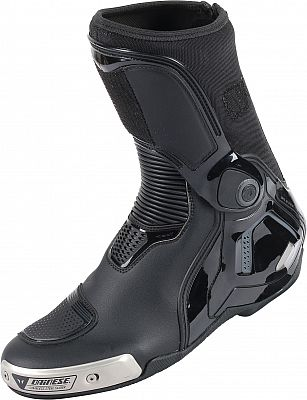 Image of Dainese Torque D1 In, boots
