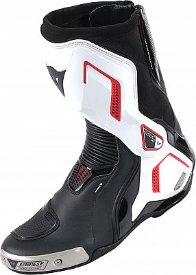 Image of Dainese Torque D1 Out, boots