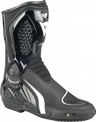 dainese-course-out