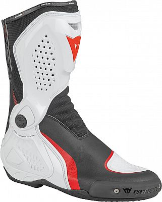dainese-course-out-air-boots