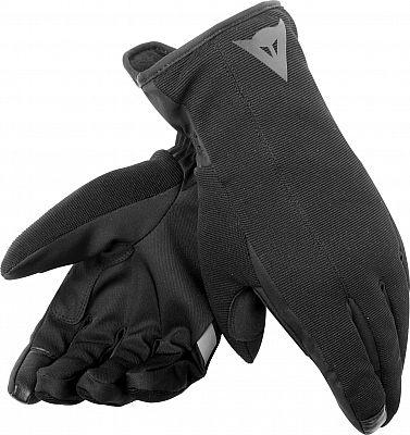 dainese-urban-gloves-d-dry