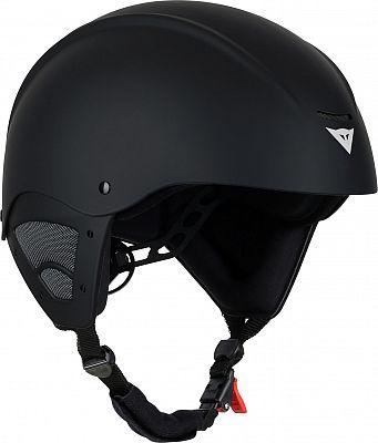 Dainese V-Shape S18, casco de esqui