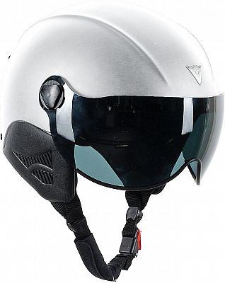 Dainese V-Vision, Ski helmet