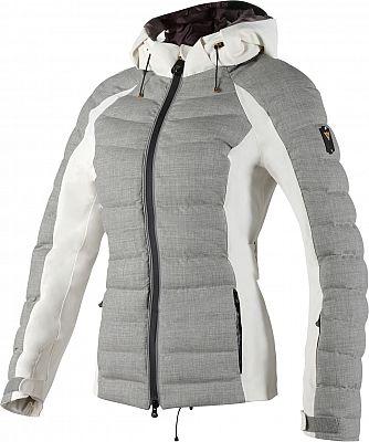 Dainese-Ventina-de-mujeres-Dermizax-EV-chaqueta-de-textil