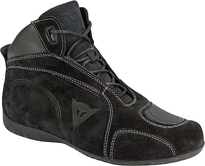 dainese-vera-cruz-shoes