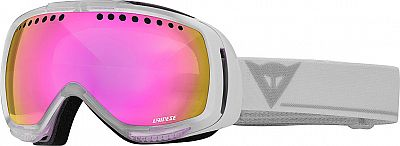 Dainese Vision Air, gafas protectoras