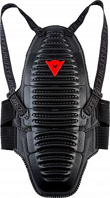 Image For Dainese Wave Air, Rückenprotektor