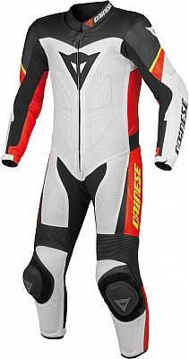 dainese-youth-team-pro-estiva-1pcs