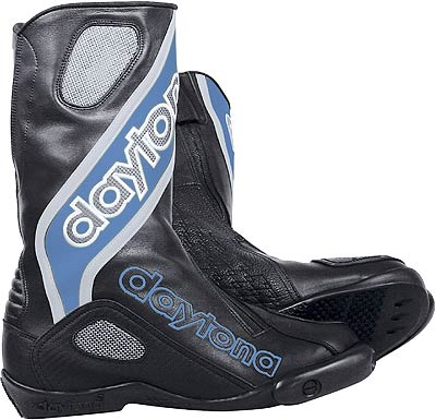 Image of Daytona outer boots for EVO SPORTS