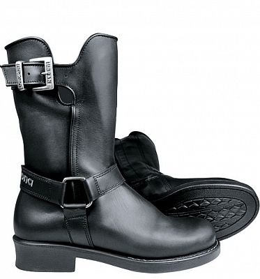 Daytona Urban Master 2 Gore-Tex, Boots