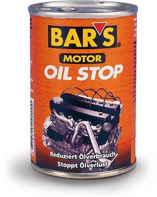 dr-ok-wack-bars-oil-stop