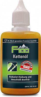 Dr-OK-Wack-F100-aceite-de-cadena
