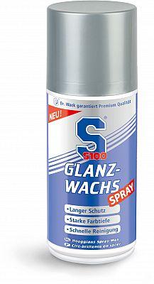 Dr-OK-Wack-S100-brillo-cera-spray