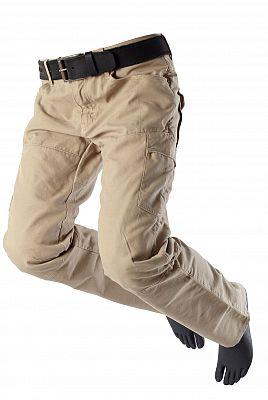 Esquad Cargo, pantalones vaqueros