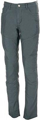 Esquad Dune, jeans Slim Fit
