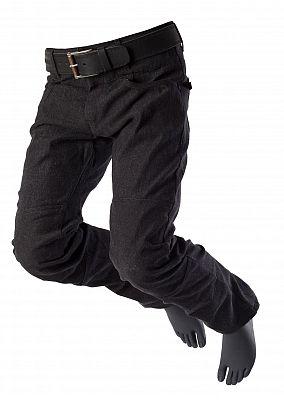 Esquad Handy, pantalones vaqueros