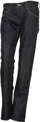 Esquad Louisy II, mujeres de jeans