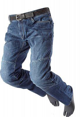 Esquad-Louisy-mujeres-de-jeans