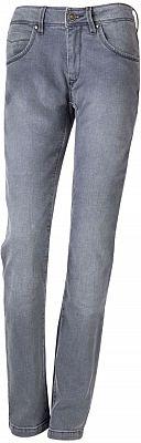 Esquad Medi, Mujeres de jeans