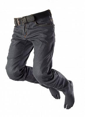 Esquad Milo, pantalones vaqueros