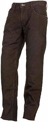 Esquad Milo S18, pantalones vaqueros