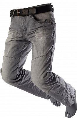Esquad-Raptor-jeans