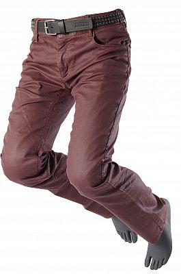 Esquad Silva, mujeres de jeans