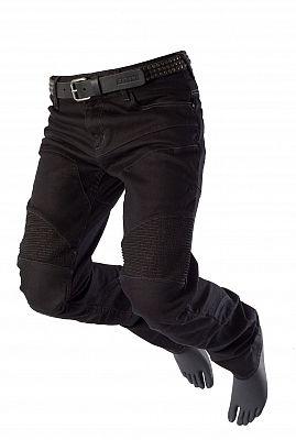 Esquad-Sinda-jeans-women