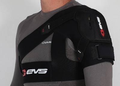 EVS-SB03-shoulder-brace